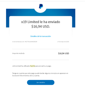 pay 2